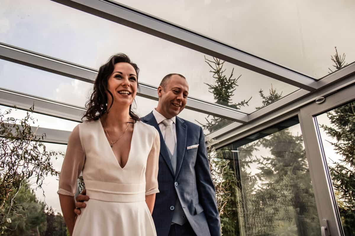 sesja ślubna, profesjonalna fotografia, wesele, reportaż ślubny