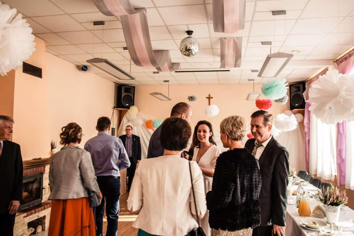 sesja ślubna, profesjonalna fotografia, wesele, zdjęcia ślubne
