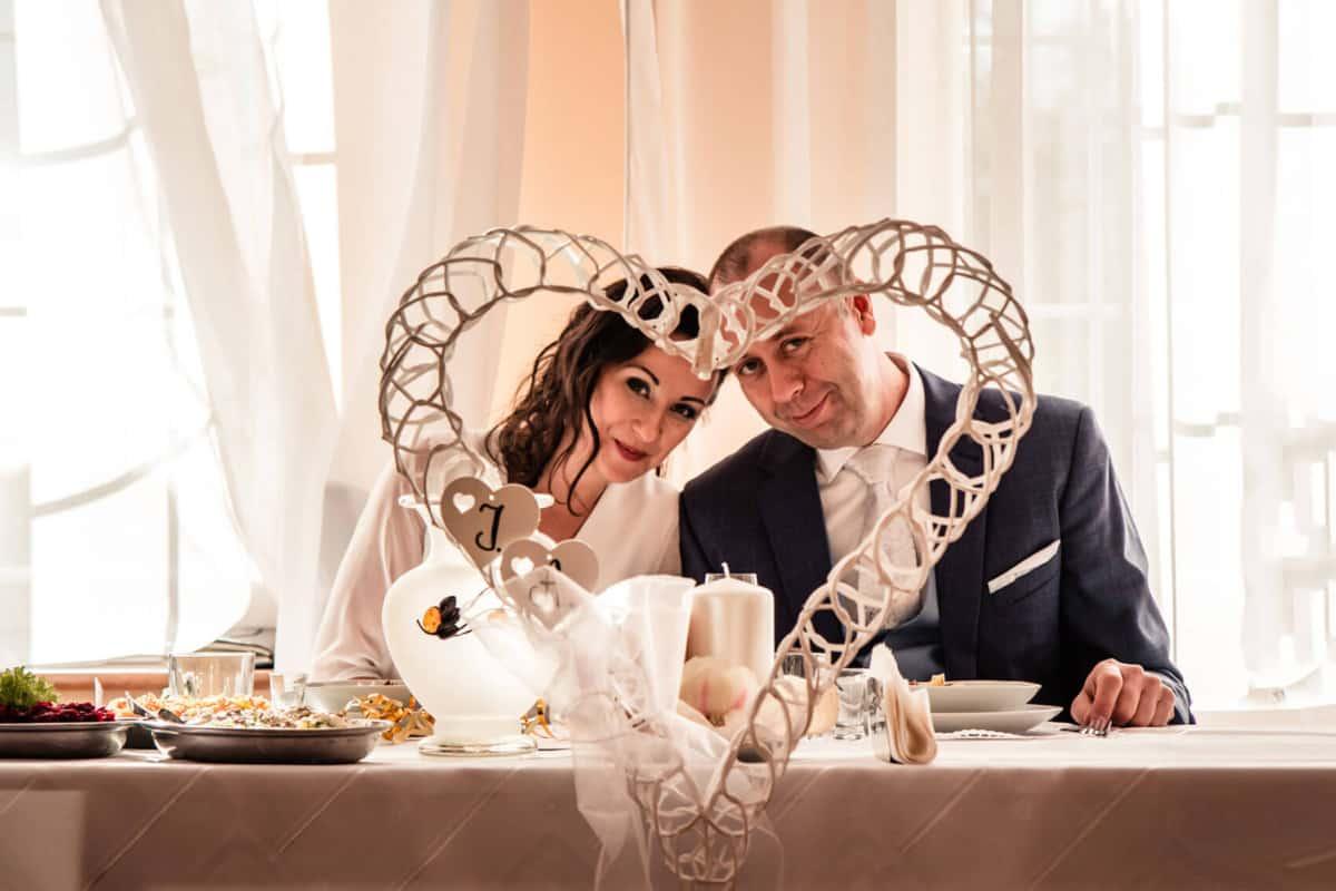 wesele, sesja ślubna, fotograf trójmiasto