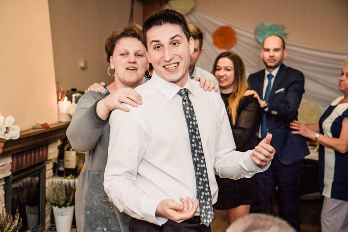 Weronika Bolek Fotograf, ślub trójmiasto, sesja wesele, profesjonalne zdjęcia