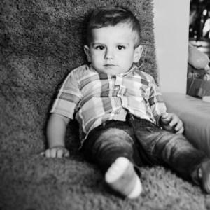Fotografia Weronika Bolek, zdjęcia dziecięce, folove.pl