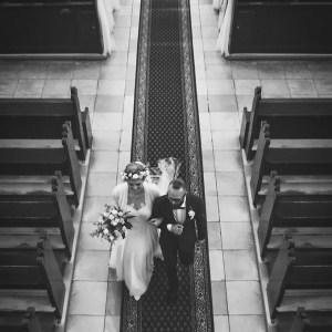 ślub marzeń fotografia ślubna