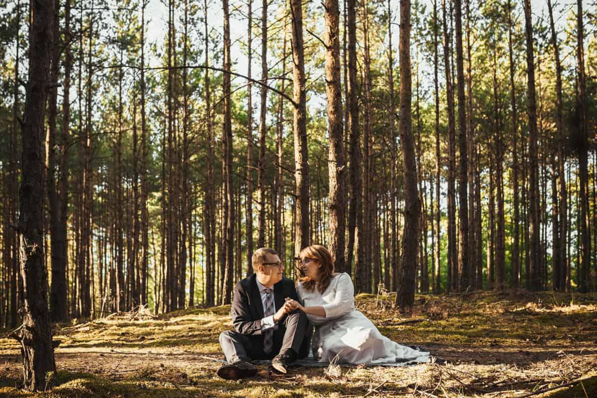 Weronika Bolek Fotograf ślubny, pierścionek zaręczynowy, obrączzka, fotografia ślubna