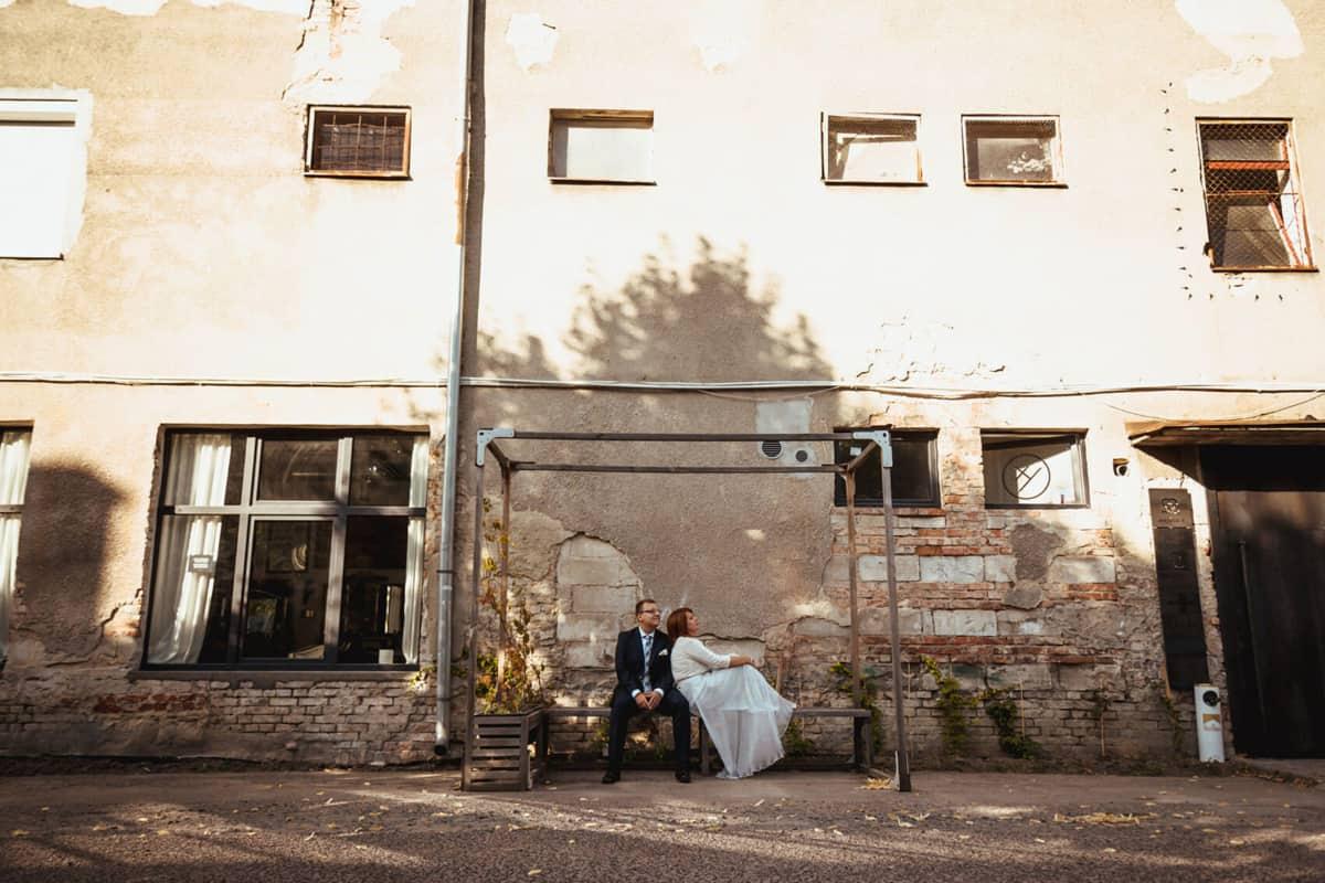 Weronika Bolek fotograf ślubny, profesjonalna sesja zdjęciowa, plener ślubny, sesja fotograficzna