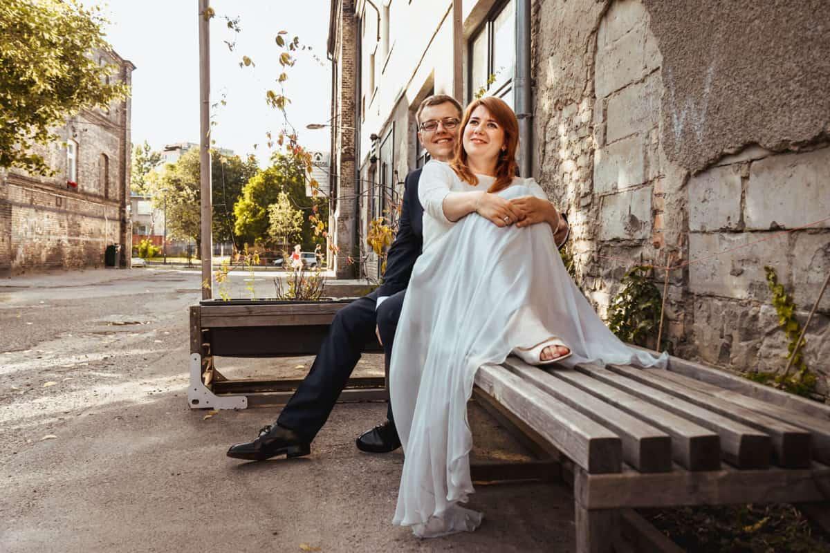 profesjonalna sesja zdjęciowa, plener ślubny, sesja fotograficzna