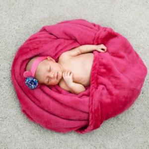 fotografia niemowlęca, fotografia dziecięca, zdjęcia noworodkowe